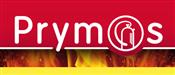 Prymos Zweers logo