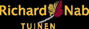 Richard Nab Tuinen logo